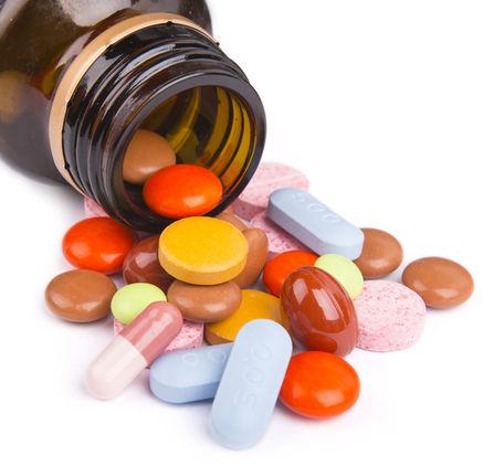 Todo medicamento deve ser usado de acordo com as recomendações médicas
