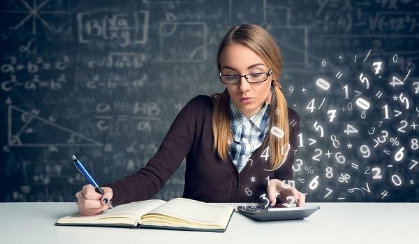 Um dos erros mais comuns na Trigonometria está relacionado à deficiência dos conhecimentos básicos em Matemática