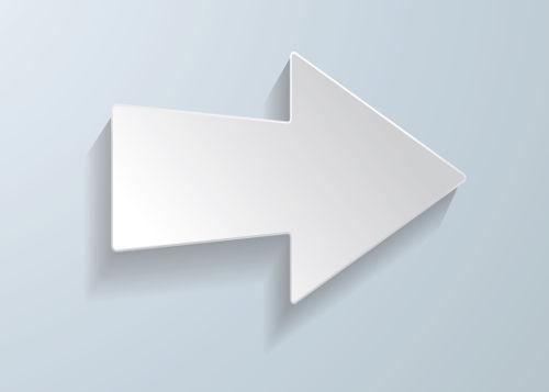 Vetores são segmentos de reta orientados que definem as grandezas vetoriais