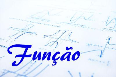 Você sabe o que é função? Conheça os diversos tipos de funções