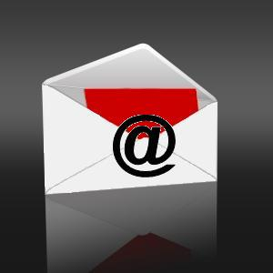 O mau uso do e-mail corporativo pode ocasionar demissão por justa causa