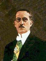 Presidente Arthur Bernardes
