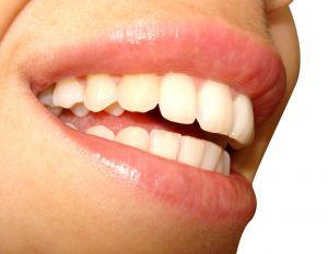 A saúde bucal pode ser comprometida pelo estresse emocional