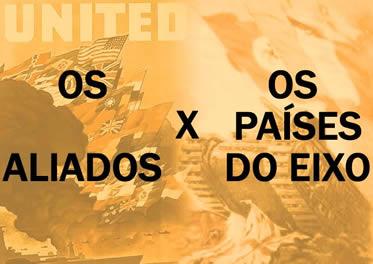 Guerra Civil Espanhola Brasil Escola