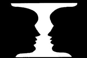 A percepção e a sensação estudadas pela Teoria da Gestalt