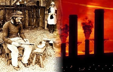 Origem do <b>Capitalismo</b>. História e Origem do <b>Capitalismo</b> - Brasil <b>...</b> 2014