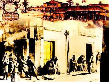 Revolução Praieira: o levante que se pôs contra o governo de Dom Pedro II