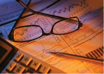 SAC: financiamento com prestações decrescentes