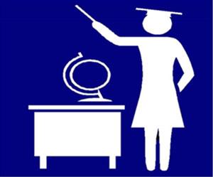 A educação é um instrumento capaz de desenvolver qualquer nação
