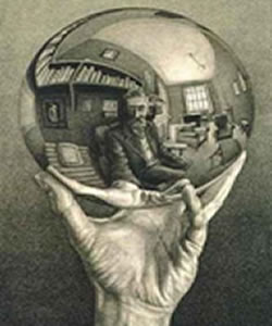 Esfera: inúmeras utilidades no mundo moderno