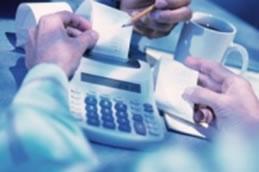 Cheque especial: uma das maiores taxas de juros do mercado