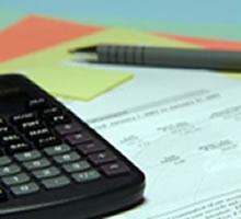 Tabela Price: cálculo de financiamentos