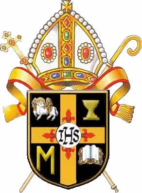 Brasão do Sacro Império Romano – Germânico