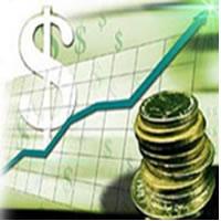 Investimento bancário: um bom negócio