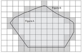 Cálculo de Áreas Especiais - Brasil Escola