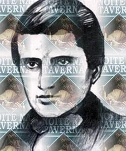 Álvares de Azevedo – o poeta do mal do século!