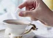 O adoçante é similar ao açúcar, existem alguns tipos de adoçante