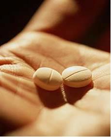 Os anti-inflamatórios podem ser perigosos