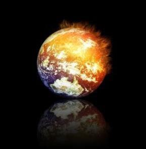 Cuidado com o filtros de ar-condicionado Aquecimento-global