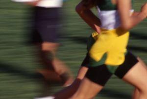Corrida: de curta distânia e longa distância - São algumas das modalidades do atletismo