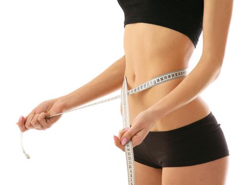 A função dos anorexígenos é inibir a fome