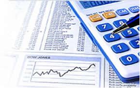 Calculadora: ferramenta muito utilizada na Matemática Financeira