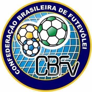 Confederação Brasileira de Futevôlei