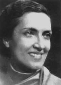 Cecília Meireles – um dos grandes nomes da Literatura brasileira