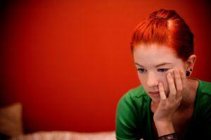 A dificuldade de concentração pode gerar uma série de distúrbios emocionais