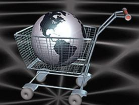 O consumismo pode levar o mundo ao esgotamento de recursos