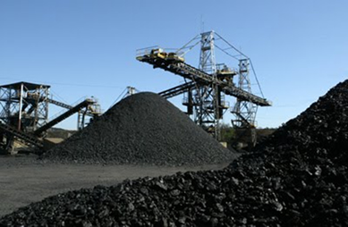 Carvão mineral: matéria-prima para a produção do CTL