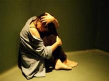 Depressão: um estado vazio, situação de refúgio e isolamento