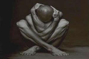 A depressão bipolar apresenta particularidades