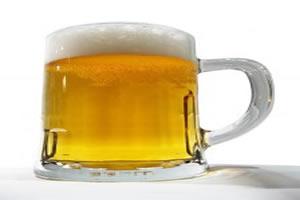 Cerveja: a droga lícita mais consumida no Brasil