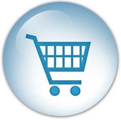 O conceito de e-business não engloba apenas o comércio virtual
