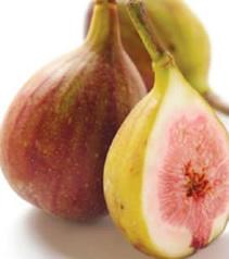 O figo é altamente energético, por ser rico em açúcar