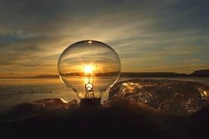 Formas De Energia Energia Fornecida E Energia útil Brasil Escola