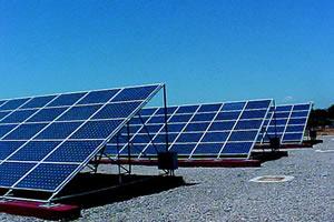 Formas De Obtenção De Energia Brasil Escola