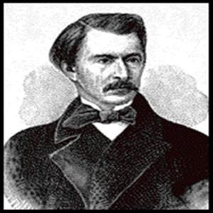 Gonçalves Magalhães – introdutor do Romantismo no Brasil