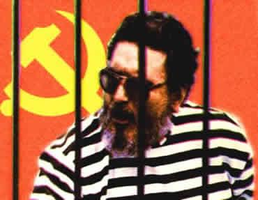 Guzmán: o ortodoxo líder comunista que espalhou o terror no Peru