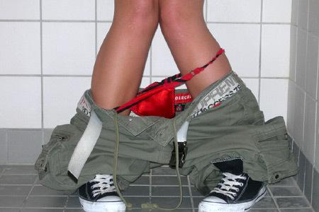 A incontinência urinária é uma disfunção que pode afetar pessoas de todas as idades
