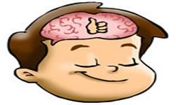 Inteligência Emocional Desenvolvida