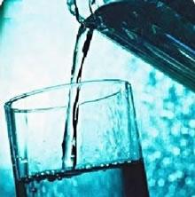 Água potável ao alcance de todos