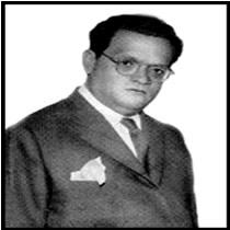 José Lins do Rego – autor do marco literário Fogo morto