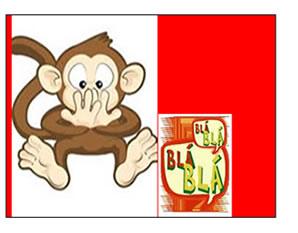 """Não deixe que alguns """"micos"""" comprometam sua imagem"""