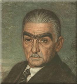 Monteiro Lobato – autor do Sítio do Picapau Amarelo
