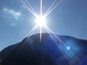 Luz, uma onda eletromagnética