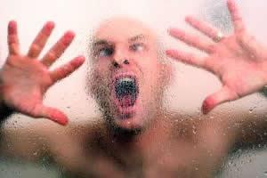 Euforia excessiva: um dos sintomas da síndrome maníaca