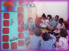 Montando Um Jogo De Trilha Com Os Alunos Brasil Escola