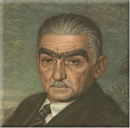 """Monteiro Lobato - """"um país se faz com homens grandes"""""""